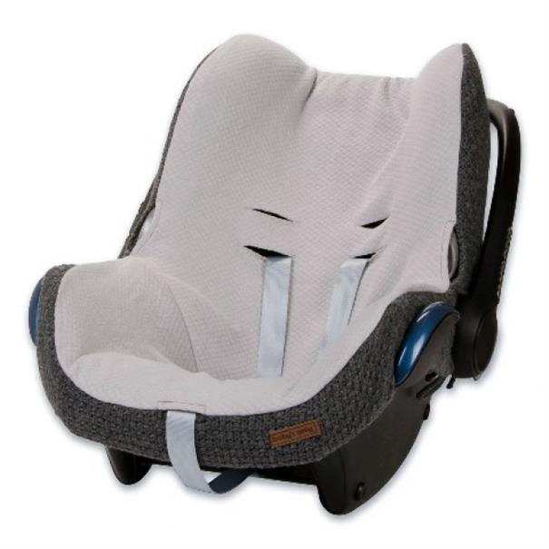 Baby's Only hoes voor Maxi-Cosi