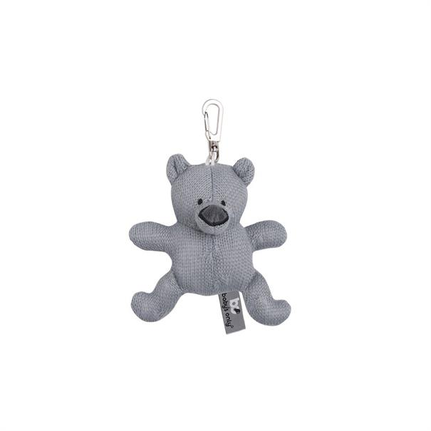 Baby's only knuffelhanger