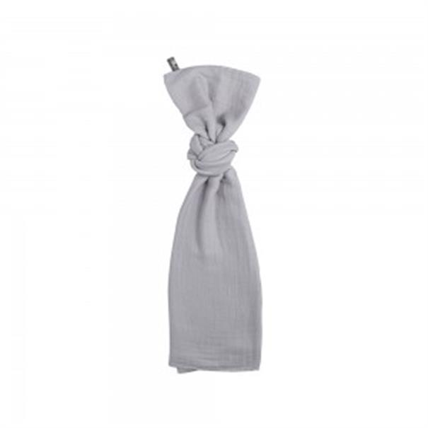 Baby's Only Swaddle - 120 x 120