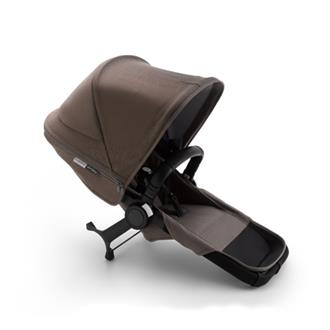 Bugaboo Bugaboo donkey3 mineral duo ex