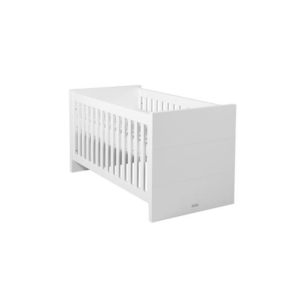 Cotbed 70 x 140 Camille Wit
