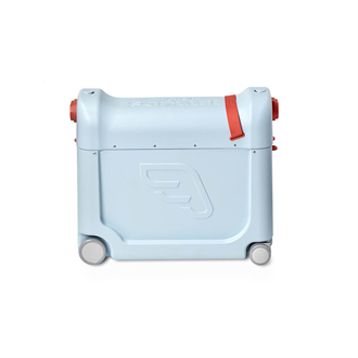 Jetkids by Stokke® RideBox - Blue Sky
