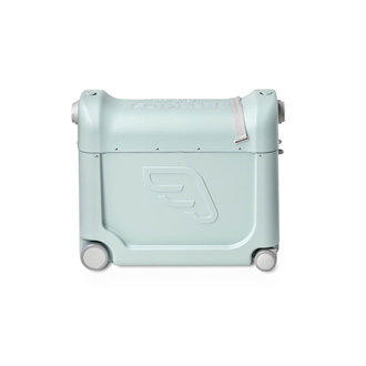 Jetkids by Stokke® RideBox - Green Aurora