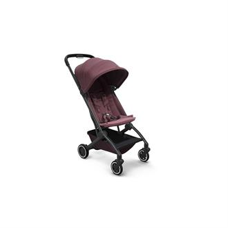 Joolz Aer Buggy | Fantastic Red