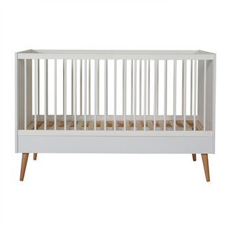 Junior bed 'cocoon' 70 x 140 Quax