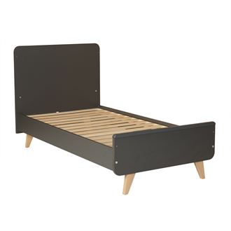 Junior bed 'loft' Quax