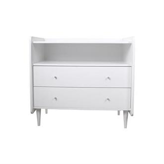 KC Commode LUCY - Wit