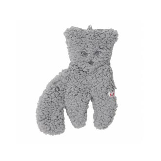 Lodger baby knuffel 'rusty' -