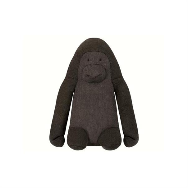 Maileg Knuffel Mini 'Noah's Friends Gorilla'