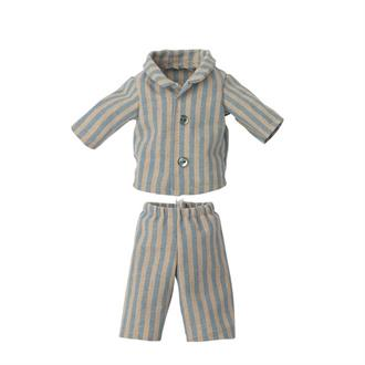 Maileg Pyjama voor teddy junior