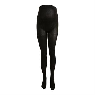 Maternity tights cotton 30/1