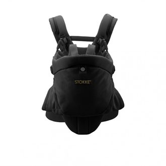 Stokke Stokke mycarrier cool black