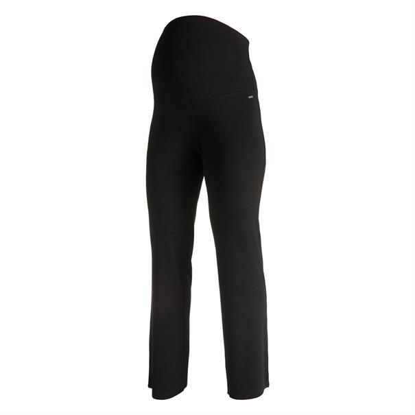 Trousers lely