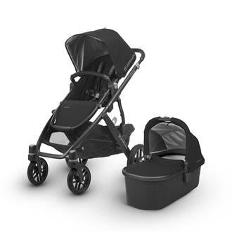 UPPAbaby VISTA Duo kinderwagen Jake